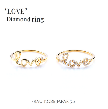 LOVE ring.png