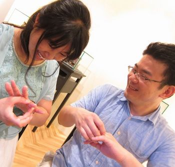 MAKOTO&YUKA1 .jpg