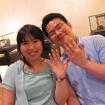 MAKOTO&YUKA2.jpg