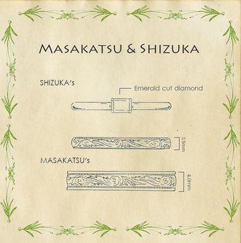 MASAKATSU SHIZUKA デザイン画 クラシカル フラウ神戸.jpg