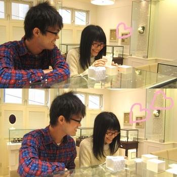 MASAYUKI&SEIKO--22.jpg