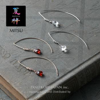 MITSU 01.jpg