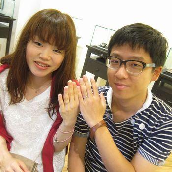 MOTOMU&MANA2-11.jpg