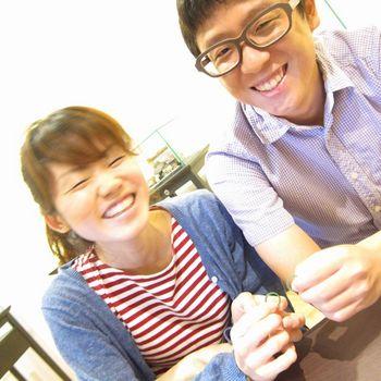 MOTOMU&MANA3-1.jpg