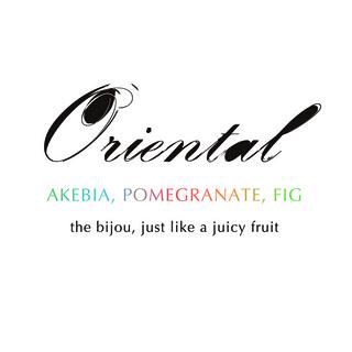 Orientalオリエンタル ロゴ.jpg