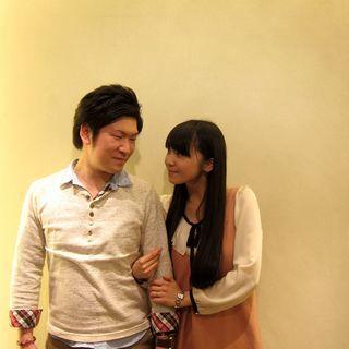 SATOSHIとAIはフラウ神戸の素敵なお客様☆.jpg