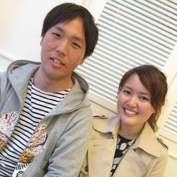 SHINYA & YURIKA.jpg