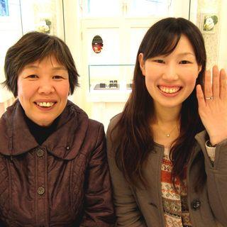 SYHOKOのママはATUKO.JPG