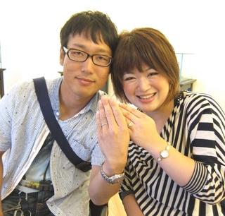 TATSUNORI_TOMOMI.jpg