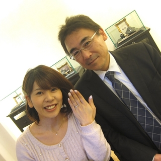 TKAHIRO to MEGUMI.jpg