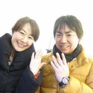 YASUTOKI&YOUKO1.jpg