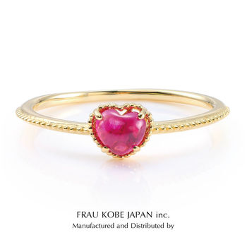 YES RUBY Ring.jpg