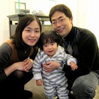 YUMIとYOSHITAKAとYUICHIROU.JPG