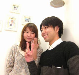 YUUKIとRIE.jpg