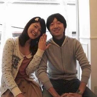 YUUKIとSHINOBUはフラウ神戸のお客様.JPG