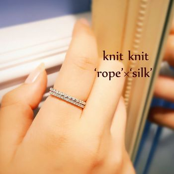 knitknit1.jpg
