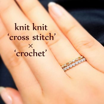 knitknit2.jpg