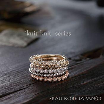 knitknit4.jpg