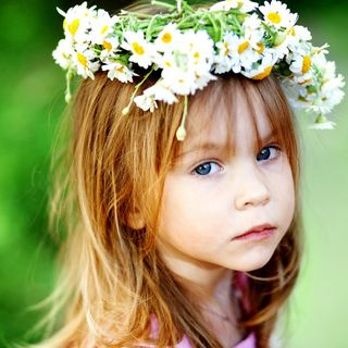 sweet princess.jpg