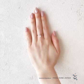 whiteperfumeホワイトパヒューム_R (4)_logo.jpg